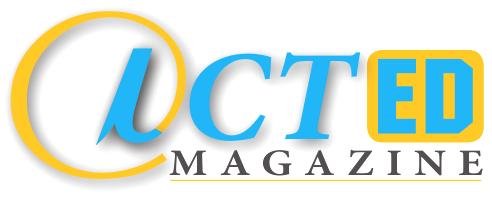 ICTEDMagazine.com